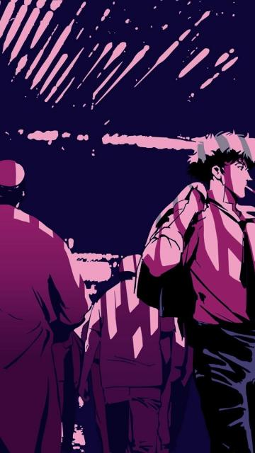 Lofi Anime Wallpaper Hd com imagens Wallpaper desenho Desenho