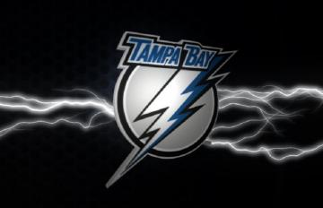 lightning nhl team wallpaper share this awesome nhl hockey wallpaper