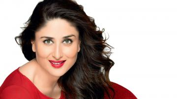 Kareena Kapoor HD Wallpapers 2015 ImageTownin