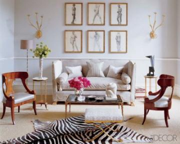 Living Room Apartment Decorating Ideas Apartment Design Ideas