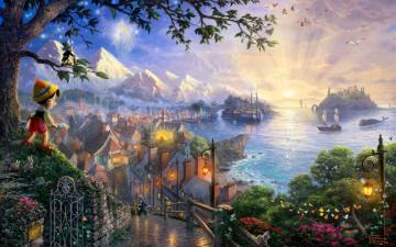 Disney Nature Wallpapers Download Kids Online World Blog