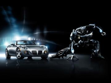 desktop hd cars wallpapers desktop hd cars wallpapers desktop hd cars