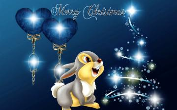 Cartoon Disney Christmas Wallpaper wallpaper is a great wallpaper