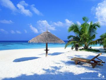 Beach Wallpapers Beautiful Cool Wallpapers