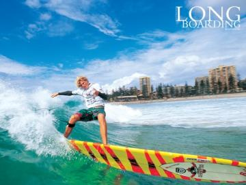 longboard surfing wallpaper   group picture image by tag