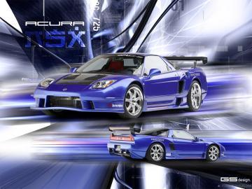 free car wallpapers racing car wallpaper sports car wallpaper nfs car