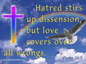 Bible Verses Wallpaper Christian Wallpapers Download