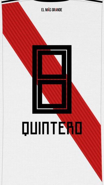 Juan Fernando Quintero Wallpapers