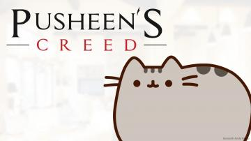 1027831 gorgerous pusheen wallpapers 1920x1080 for android 40