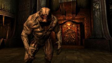 Doom 3 and Monaco now backward compatible