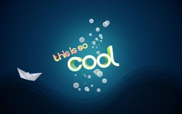 Cool HD Wallpaper Theme Bin   Customization HD Wallpapers