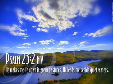 Labels Bible Verse Wallpaper Desktop Wallpapers