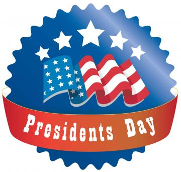 Presidents Day Wallpapers on 2015 in HD