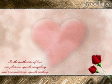 Description Love Quotes Wallpaper is a hi res Wallpaper for pc