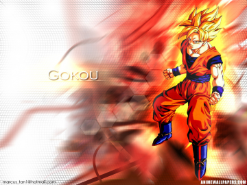 Source httpfindwallpaperinfodragon2Bball2Bsuper2Bsaiyan