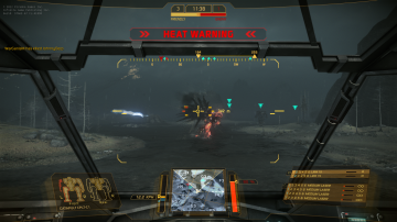 Mechwarrior Online Computer Wallpapers Desktop Backgrounds