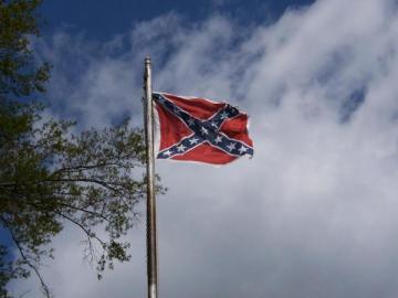 confederate flag wallpaper Confederate Flag   001jpg phone