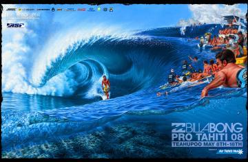Billabong Surfing Wallpaper Surfer billabong upcoming by