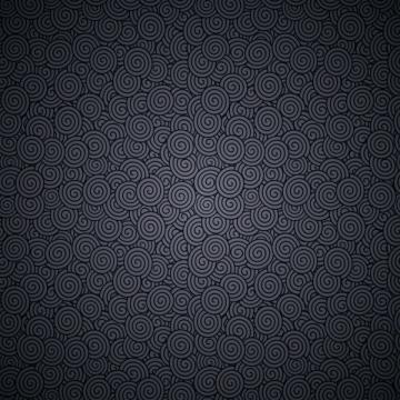 Vector background pattern Vectors Design