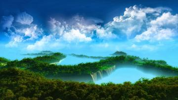 Full HD Size Nature Wallpapers Downloads Full HD High Res Nature