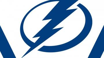 TAMPA BAY LIGHTNING WALLPAPER   151107   HD Wallpapers