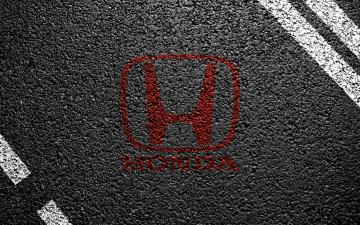 Honda Wallpaper Screensaver Logo 906 Wallpaper Cool Walldiskpaper