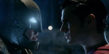 Computer Batman Vs Superman Wallpapers Desktop Backgrounds