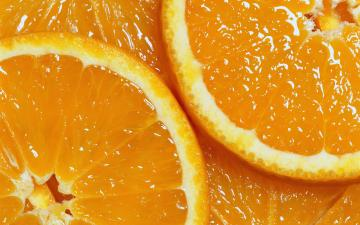 Fresh Fruit Desktop Backgrounds 1920x1200 HD Wallpapers
