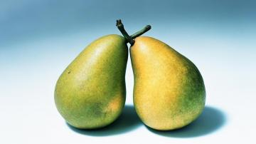 Pears fruit widescreen hd wallpaper   Background Wallpapers for your
