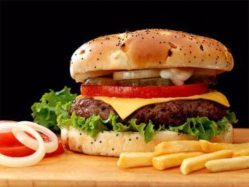 Food   Delicious Recipes Wallpaper 23444865