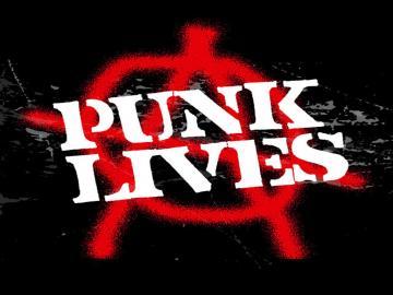 Emo Punk Wallpapers