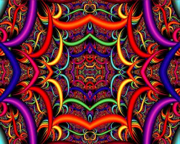 Desktop Backgrounds wallpaper Psychedelic Desktop Backgrounds hd