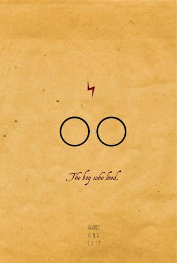 Harry Potter Iphone Wallpaper Tumblr Harry potter