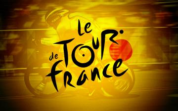 98th Tour de France Facing More Drug Potholes
