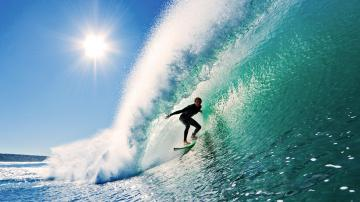 surf surfing top image surf water surfing picture surfer sport best
