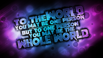 Love Quotes Wallpapers Hd 215505