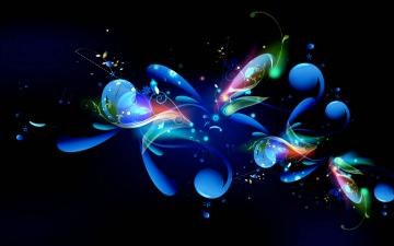 Awesome Abstract Wallpapers Desktop Wallpaper