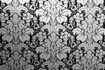 large design wallpaper 2015   Grasscloth Wallpaper