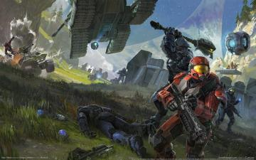 months ago halo tagged bungie halo reach xpx games hd four live