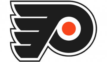 philadelphia flyers desktop wallpaper   weddingdressincom