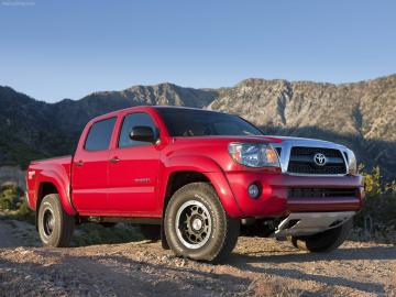 Toyota Tacoma Wallpaper 5840 Hd Wallpapers in Cars   Imagescicom