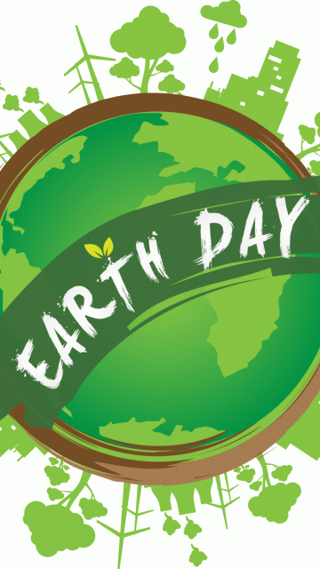 Earth Day Wallpaper Iphone   KoLPaPer   Awesome HD Wallpapers