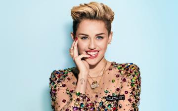 Miley Cyrus 83 Wallpapers HD Wallpapers