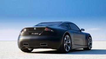 Title HD BMW Car Wallpapers 1080p