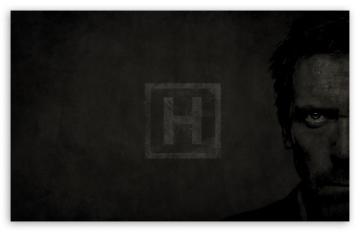House MD HD desktop wallpaper High Definition Fullscreen Mobile