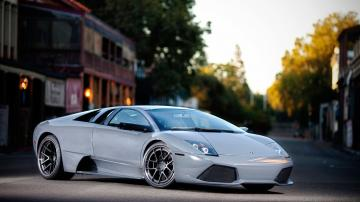 Lamborghini desktop background full hd supercar