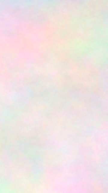 random pastel pink wallpaper Tumblr