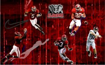all hd wallpapers hd wallpapers alabama football wallpapers 2013