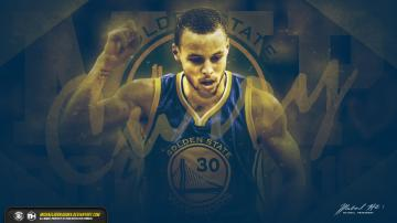 Stephen curry hits incredible clutch  pointer video curry