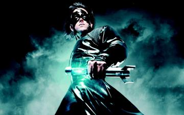 Krrish 3 Movie Wallpapers HD Wallpapers